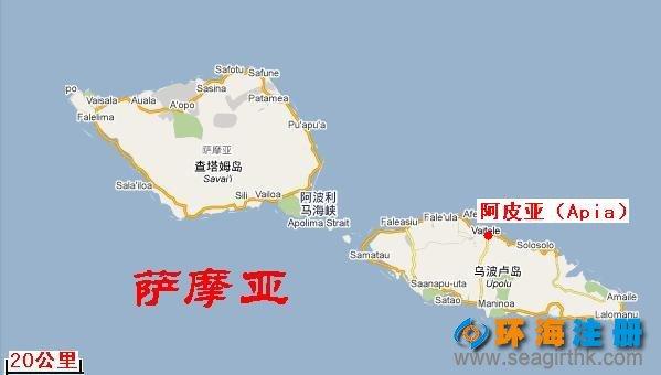 香港岛面积多大